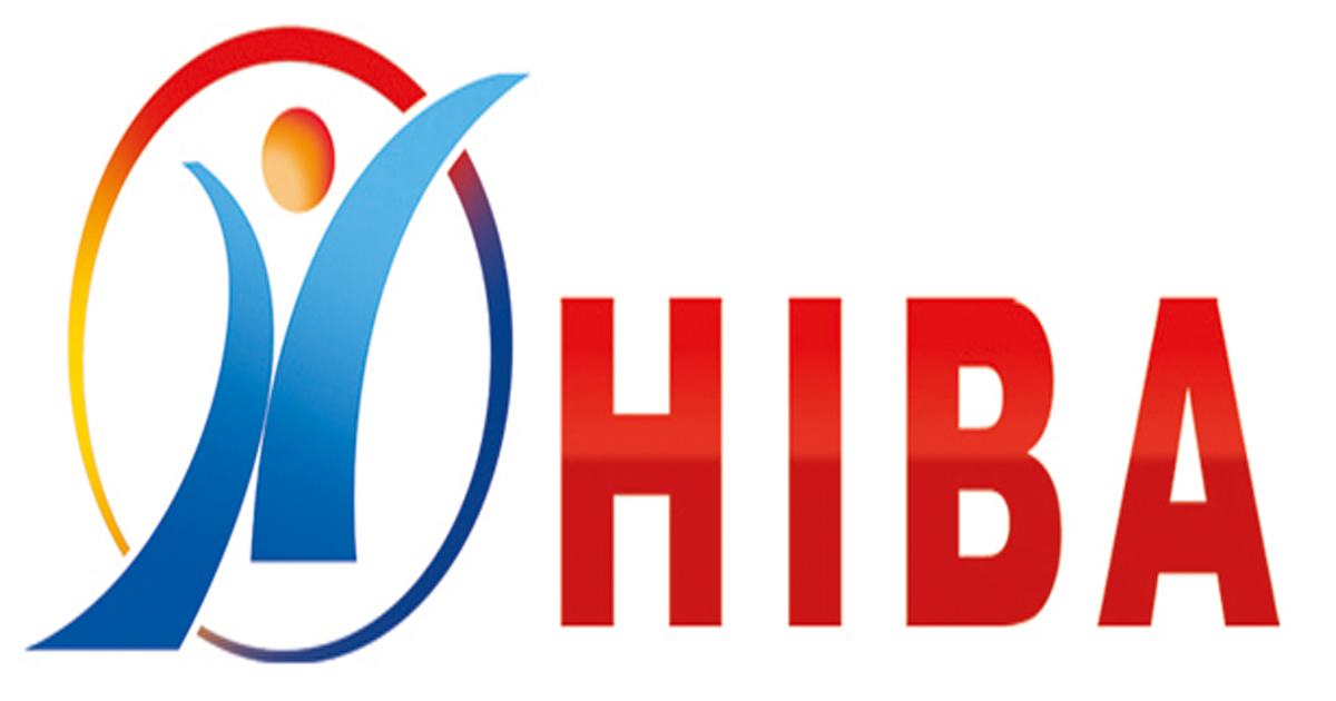 Home : HIBA INTERNATIONAL Jobs in Sudan