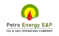 Petroenergy-EP