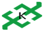 Kush for Exploration & Production Co. Ltd